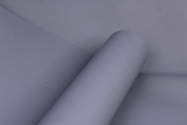 матовая бумага (н) 50см*10м 50мкр.серый