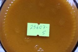 Мёд для детей Мишутка с облепихой 230 гр