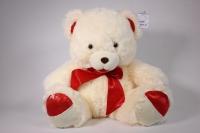 Мягкая игрушка - Медведь 50см 15082/55