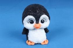 Мыло ручной работы Пингвинёнок