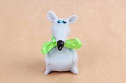 Мыло  Мышь длинный нос