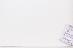 Набор подарочных коробок из 3шт- Чемодан Карапузы розовый 34*24*9см Т421