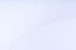 """Набор подарочных коробок  из 10 шт - КРУГ """"Листья""""SY813-1351"""