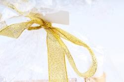 Набор подарочный Арт. 1350