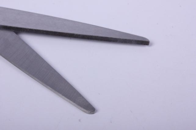 ножницы sw6101