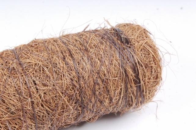 Опора кокосовая (ф 32мм)