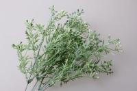 палынь букет - растения искусственные