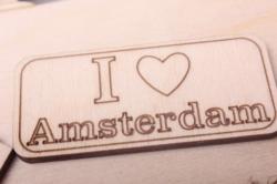 "панно ""амстердам""  002001"