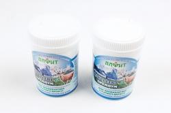 Панталфит-6 Премиум диабетический 120 г