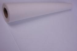 Перламутровый фетр, 50cm*10m (Белый, PER-01)