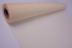 Перламутровый фетр, 50cm*10m (Кремовый, PER-03)