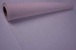 Перламутровый фетр, 50cm*10m (Нежно-Розовый, PER-07)