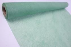 Перламутровый фетр, 50cm*10m (Оливковый, PER-26)