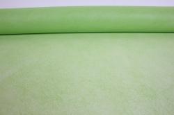 Перламутровый фетр, 50cm*10m (Салатовый, PER-23)