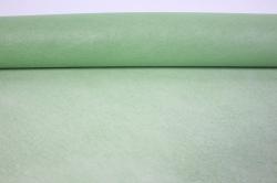 Перламутровый фетр, 50cm*10m (Зеленый, PER-25)