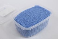Песокцветнойголубой(кварцеваякрошка,фракция0,5-1мм)1527301527035004