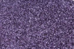 Песок цветной 380гр Фиолетовый (кварц.крошка, фр. 0,5-1 мм) 301527038119