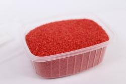 Песокцветнойкрасный(кварцеваякрошка,фракция0,5-1мм)1527301527035008