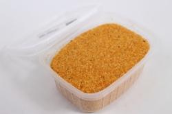 Песокцветнойоранжевый(кварцеваякрошка,фракция0,5-1мм)1527301527035010
