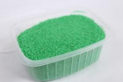 Песокцветнойсалатовый(кварцеваякрошка,фракция0,5-1мм)1527301527035013