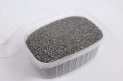 Песокцветнойсерый(кварцеваякрошка,фракция0,5-1мм)1527301527035014