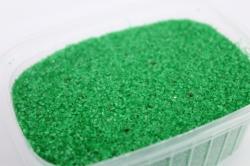 Песокцветнойзеленый(кварцеваякрошка,фракция0,5-1мм)1527301527035006