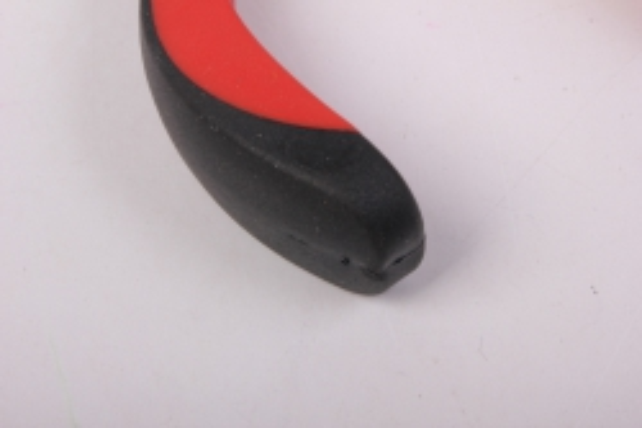 плоскогубцы удлиненные без насечек (ин-012)