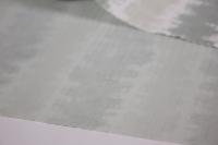 подарочная бумага рифленая в рулоне - кора провансаль 50см*10м 131234-50/10,,015696