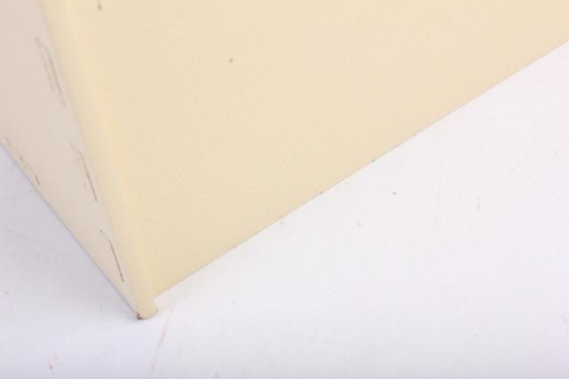 """подарочная упаковка """"конверт"""" с розами, округлый (18*6,6*20,5) мдф-3мм, 1 шт., окраш. шампаньпу301-02-0404"""