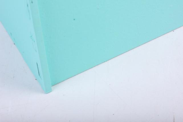 """подарочная упаковка """"конверт"""" с сердцами, округлый (18*6,6*20,5) мдф-3мм, 1 шт., окраш. тиффанипу300-02-2626"""