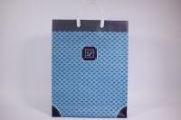 Подарочные пакеты - Сумка мягкий пластик 32*42*10см BAL119 (20шт в уп)