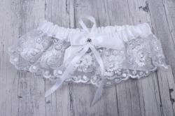Подвязка невесты   05130