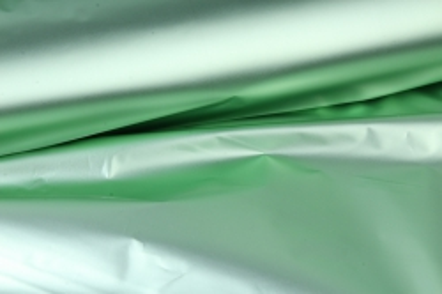 полисилк (1м*20м) в рулоне фисташковый/фисташковый