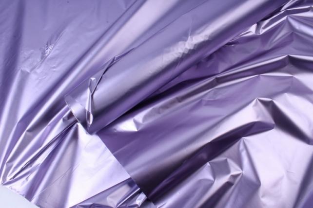 полисилк (1м*20м) в рулоне лиловый/лиловый