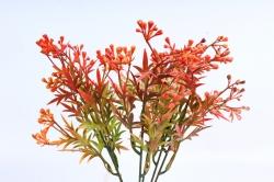 Полынь цветущая терракотовая