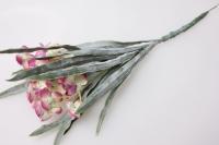 Примула бело/розовая GAP87 6729 искусственные растения
