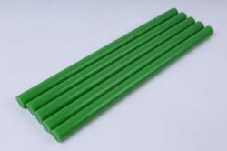 профклей-8187 зелёный 11,2*200мм, 100 г  (5 шт в уп)