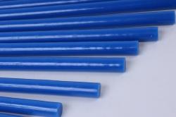 профклей-8783 синий7*200мм, 85 г  (10 шт в уп)