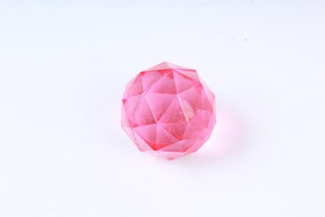 Прыгун брилиант 32см цвета в ассортименте (1шт)