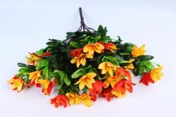 Рододендрон оранжевый