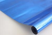 Рулон 0,7 Цветной металл (240гр) Синий