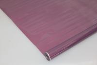 Рулон 0,7 Матовый лак (240гр) Фиолетовый