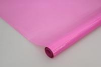 Рулон 0,7 Матовый лак (240гр) Розовый