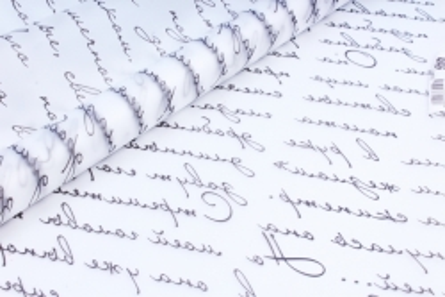 Рулон Пленка матовая Муза 0,7*10м графитовый 00071069
