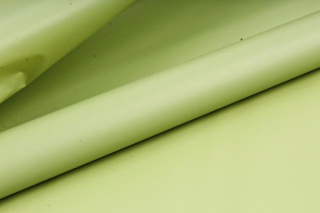Рулон Пленка матовая  0,7*10м оливковый 00068818