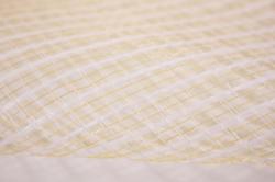 сетка акцент - белый 54х7,5м  (lm-03)