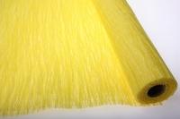 Сетка  Натур. Лулу (53см 8ярд) - Жёлтый