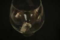 стекляннаяроджер-1,8малыйбокал-вазанаплитке1,8литров1680 h=20 d=20/14см