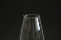 стекляннаяульяна-1вазадекоративнаябольшая d=4/8 h=18см