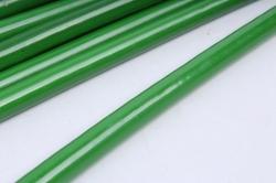 стержень клеевой для термопистолета (d=7мм l=20cм) - зелёный - поштучно